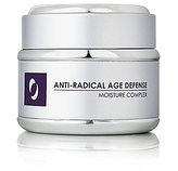 Osmotics Anti-Radical Age Defense Barrier Longevity Complex