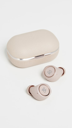 Bang & Olufsen Beoplay E8 2.0 True Wireless Headphones