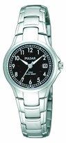 Pulsar Women's PXT901 Dress Sport Watch