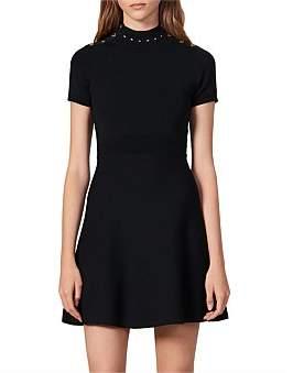 Sandro Paris Liora Dress