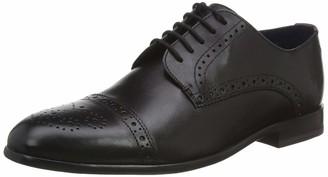 Ted Baker Men's Brooyh Oxford