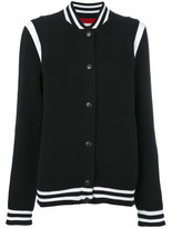Givenchy long sleeves cardigan
