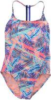Roxy One-piece swimsuits - Item 47199604