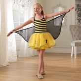 Kid Kraft Winged Bumblebee Dress-Up Costume