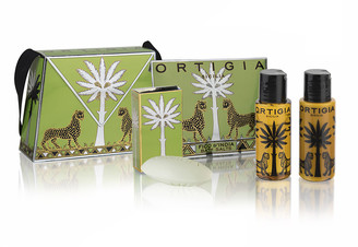 Ortigia Handbag Gift Set - Fico D'India