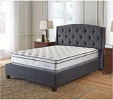 Signature Design by Ashley Longs Peak-Mattress Only