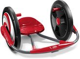 Radio Flyer Cyclone Ride-On