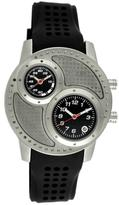 Equipe Octane Collection Q103 Men's Watch