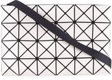 Bao Bao Issey Miyake Lucent crossbody bag - women - Polyurethane - One Size