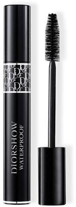 Christian Dior Mascara Pro