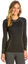 Craft Women's Active Crewneck Long Sleeve Baselayer 8127805