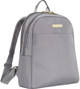 Nine West Yacht 9 Backpack