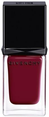 Givenchy Le Vernis Nail Polish