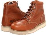 Timberland Barstow Wedge Soft Toe