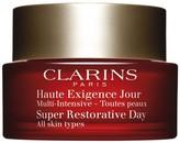 Clarins Super Restorative Day - All Skin Types 50ml