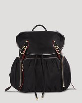 M Z Wallace Marlena Backpack