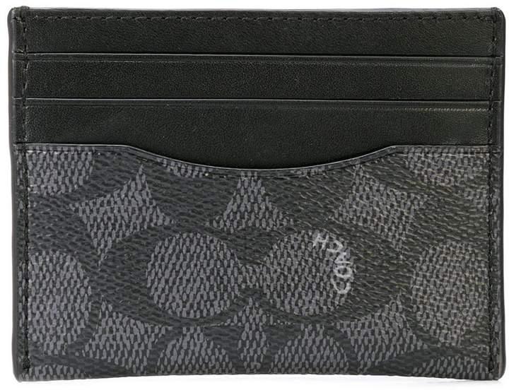f0b331ce45 signature canvas card case
