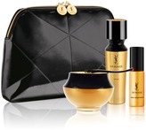 Saint Laurent Or Rouge Essential Collection