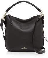 Kate Spade Cobble Hill Ella Small Crossbody