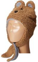 Columbia Tiny BearTM Hat (Toddler)