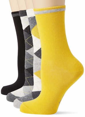 s.Oliver Socks Women's S20592000 Socks