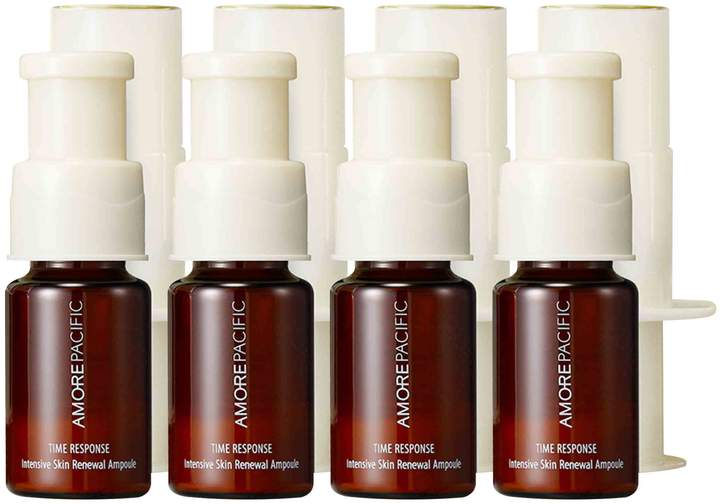 Amore Pacific AMOREPACIFIC 'Time Response' Intensive Skin Renewal Ampoule