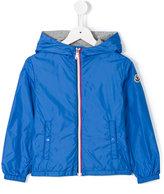 Moncler New Urville jacket