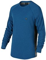 Oakley Men's Control Thermal