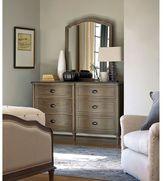 Universal Furniture Devon Studio Drawer Dresser