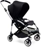 Bugaboo Bee3 Complete with Aluminum Base and Black Seat by Bugaboo Strollers