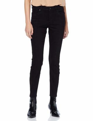 Pimkie Women's Jew19 Cskinnycalif Skinny Jeans