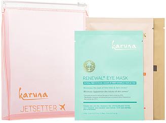 Karuna Jetsetter Kit
