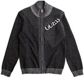 GUESS Zip Sweater (8-20)
