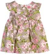 Granlei 1980 Lily Bow Dress
