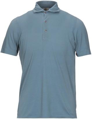 H953 Polo shirts