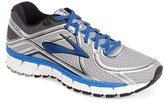 Brooks Men's 'Adrenaline Gts 16' Running Shoe
