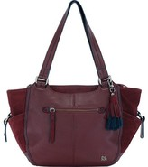The Sak Women's Kendra Satchel