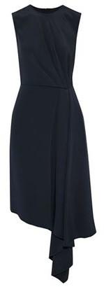 Adam Lippes Midi dress