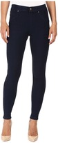 Hue Fleece Lined Leggings Women's Casual Pants
