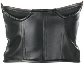 Manokhi corset belt