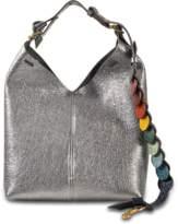 Anya Hindmarch The Bucket Heart small bag