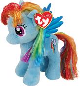 My Little Pony Rainbow Dash Beanie Baby
