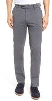 AG Jeans Men's Marshall Slim Fit Chinos