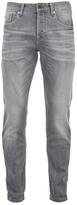 Scotch & Soda Men's Ralston Slim Jeans
