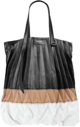 Beatrice. B BEATRICE.b Handbags