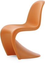 Vitra Panton Chair - Tangerine