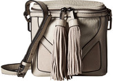 French Connection Heidi Crossbody