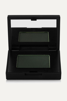 NARS Single Eyeshadow - Night Porter