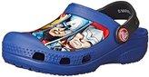 Crocs Mens Marvel Avengers¿ III Clog