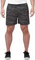 Puma Ferrari Swim Shorts